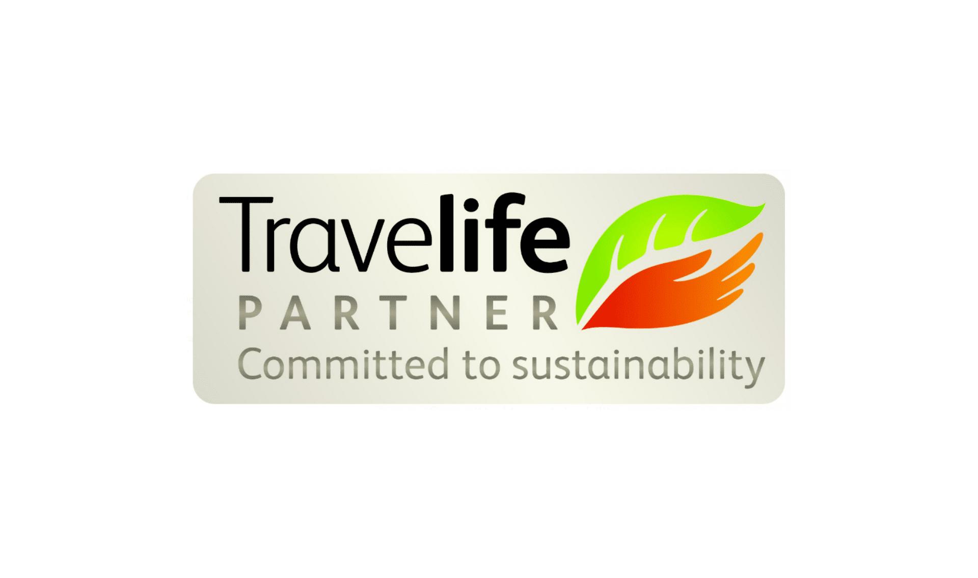 Wij commiteren ons aan duurzaam toeristisch ondernemen.
