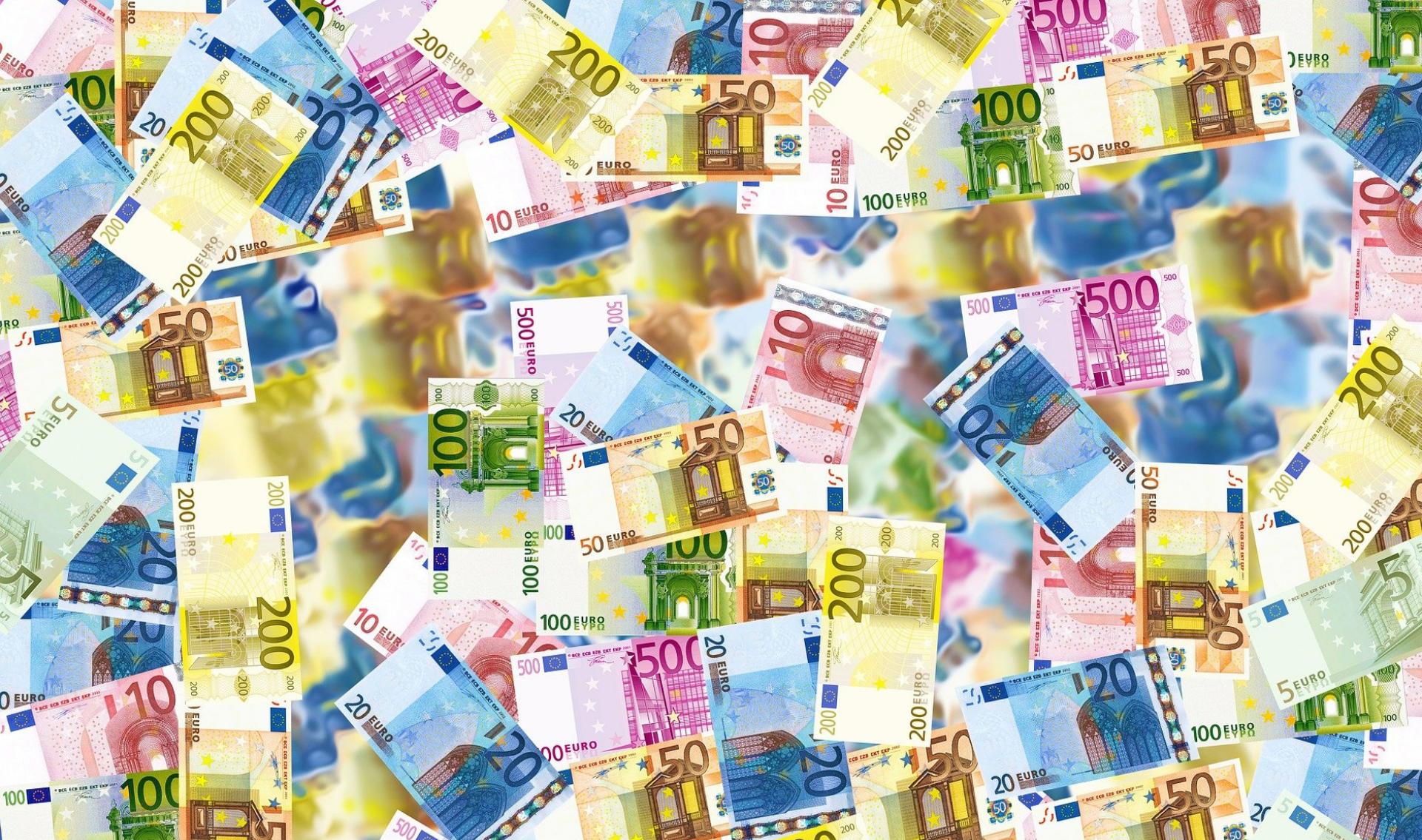 Informatie over de betaling van uw vakantie bij Fitál Vakanties.