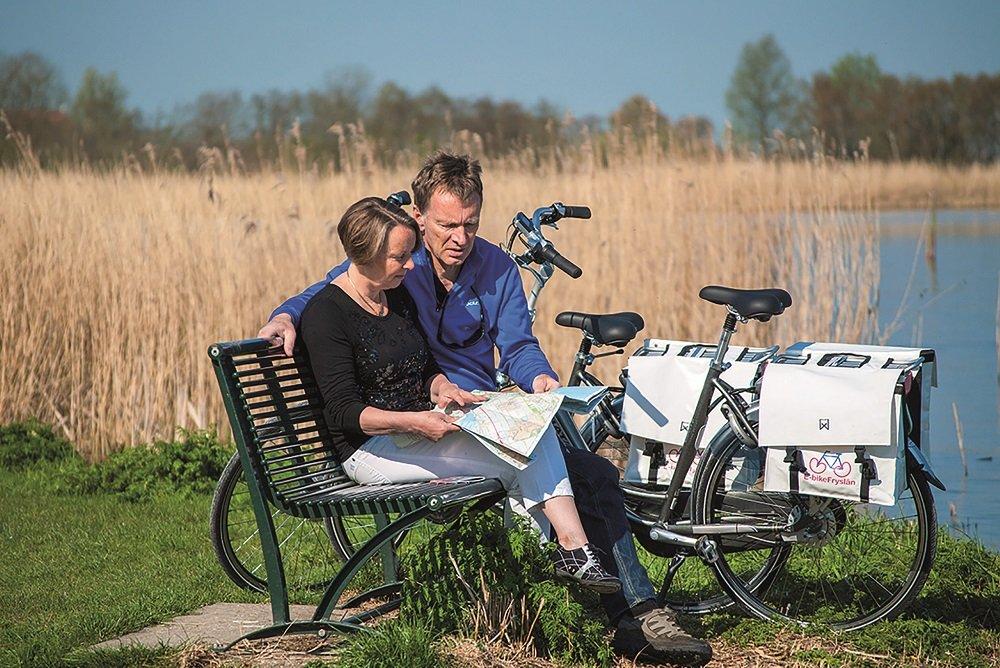 friesland echtpaar pag 80