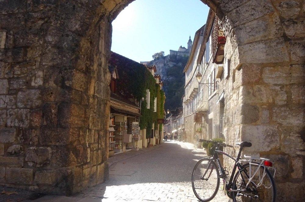 8 dagen fietsvakantie Merano in Zuid-Tirol