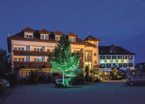 Hotel Zur Schonen Aussicht Marktheidenfeld Hotel Marktheidenfeld