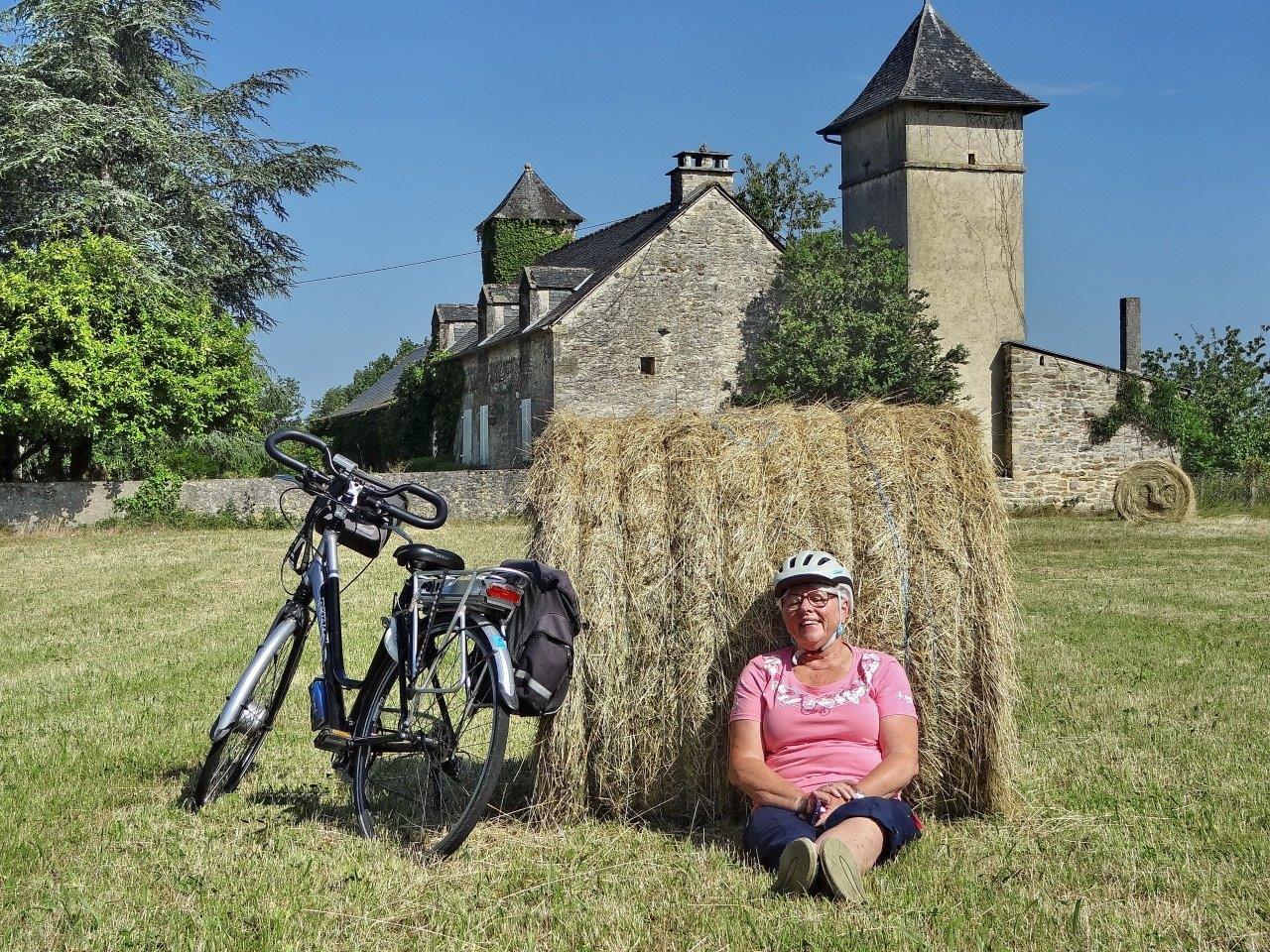 Dordogne (d.willebrands@zeelandnet.nl)