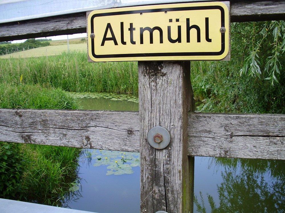 Bordje Altmuhl