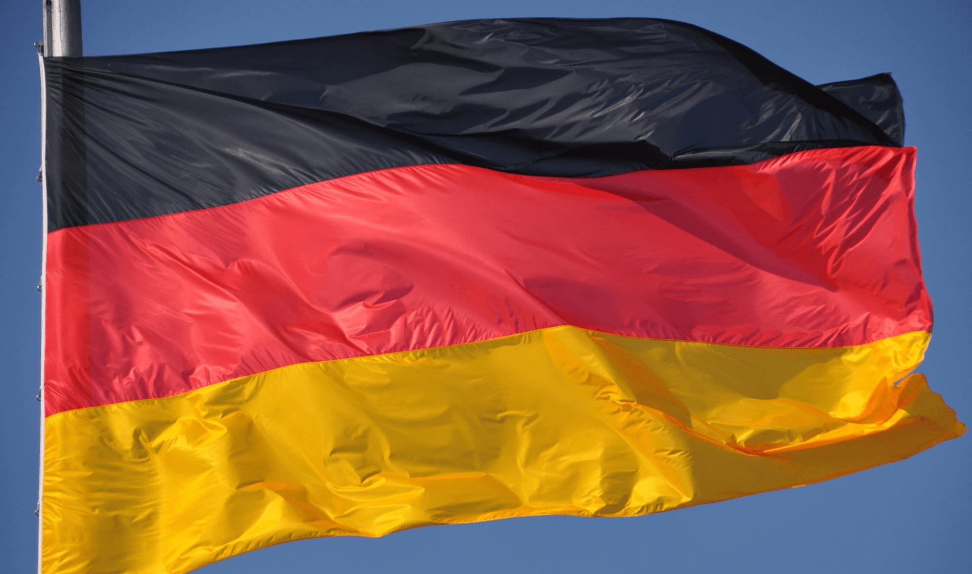 Bent u op zoek naar de mooiste fietsroute in Duitsland?