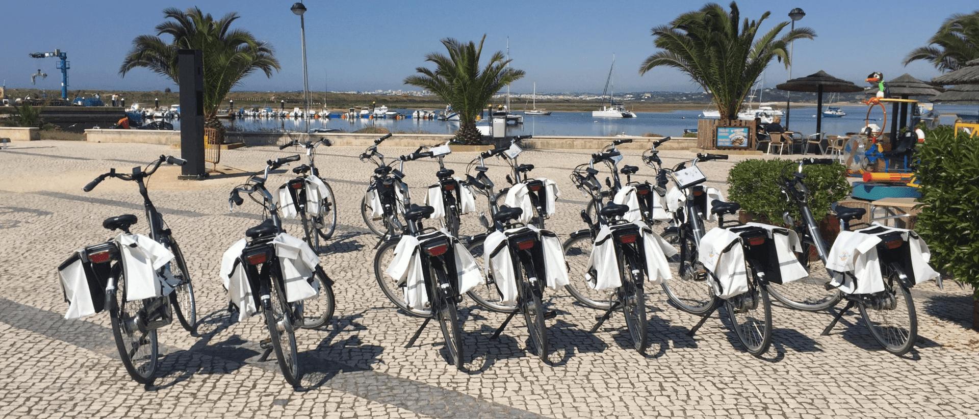 Met Fitál Vakanties vliegt u naar de mooiste vakantiebestemmingen in Spanje, Portugal en Griekenland